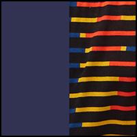 Fragment Stripe