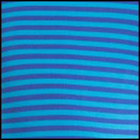 Mariner Stripe