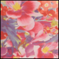 Floral Multi