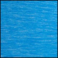Directoire Blue