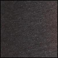Dark Gray Heather
