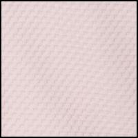 Pink w/Ivory Trim