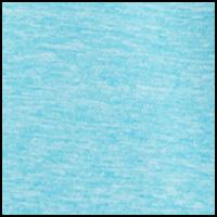 Scuba Blue Heather