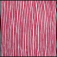 Cherries Jubilee Strip