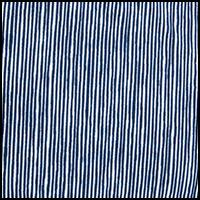 Midnight Stripe