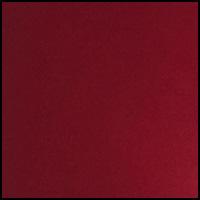 Rumba Red