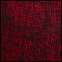 Rumba Red Tweed