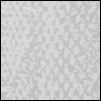 Grey Python