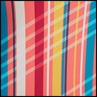 Bungalow Stripe