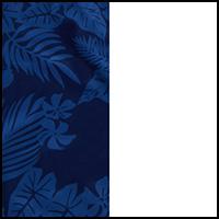 Blue Print/White