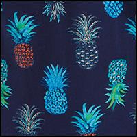 Mod Pineapple