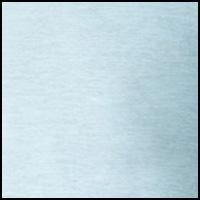 Spa Blue Heather