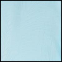 Sea Sprite Blue