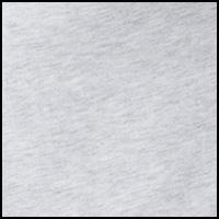 Zinc Grey Heather