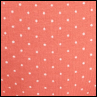 Pin Dot Dubarry