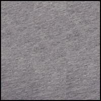 Gray Multi