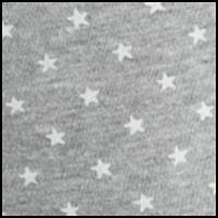 Heather Stars