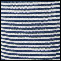 Insignia Feeder Stripe