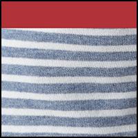 Insignia Stripe