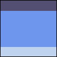 Peacoat/Dazzling/Blue