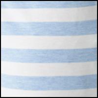 Sail Away Stripes
