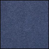 Dress Blues Heather