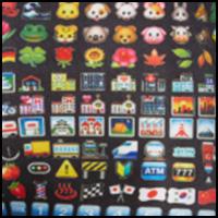 Emoji-56