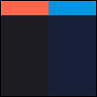 Academy/Blue Circuit