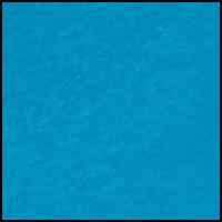 Bayou Blue Heather