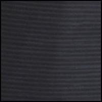 Black/Graphite