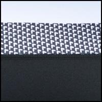 Black/Stealth Gray