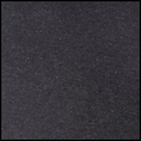 Black Full Heather