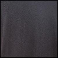 Black/Stealth Grey