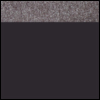 Charcoal Light Heather
