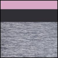 True Gray Heather/Icel