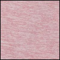 Hushed Pink