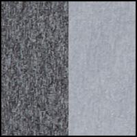 Mod Grey/Jet Grey
