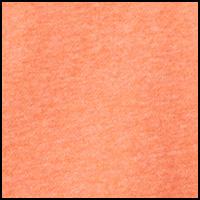 Peach Plasma