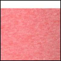 Pomegranate/White