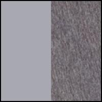 Steel/Charcoal