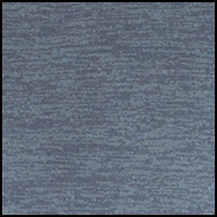 Stealth Grey/Phoenix