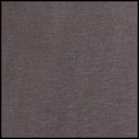 True Grey/Black