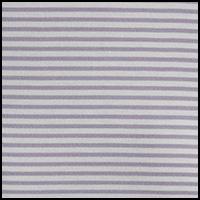 Lavender Aura White