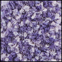 Lilac Frost