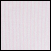 Seashell Pink White