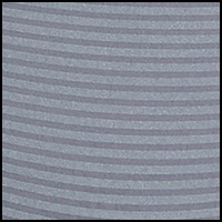 Blue Willow Stripe
