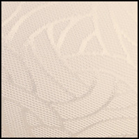 DamaskNeutral Jacquard