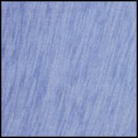 NH Blue Dusk