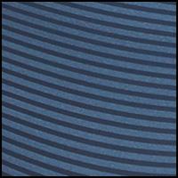 NH Blue Note Stripe