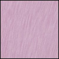 NH Lavender Fog